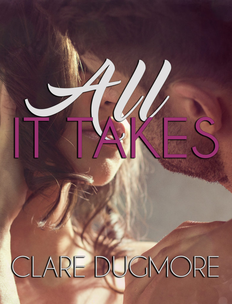 all-it-takes-cover_ebook